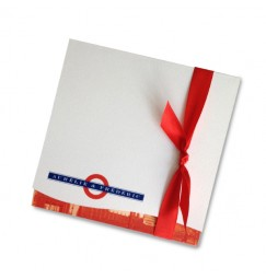 Wedding invitation london