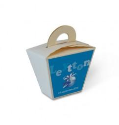 Favor box hellico