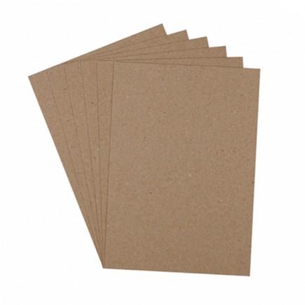 SRA3 300g kraft paper